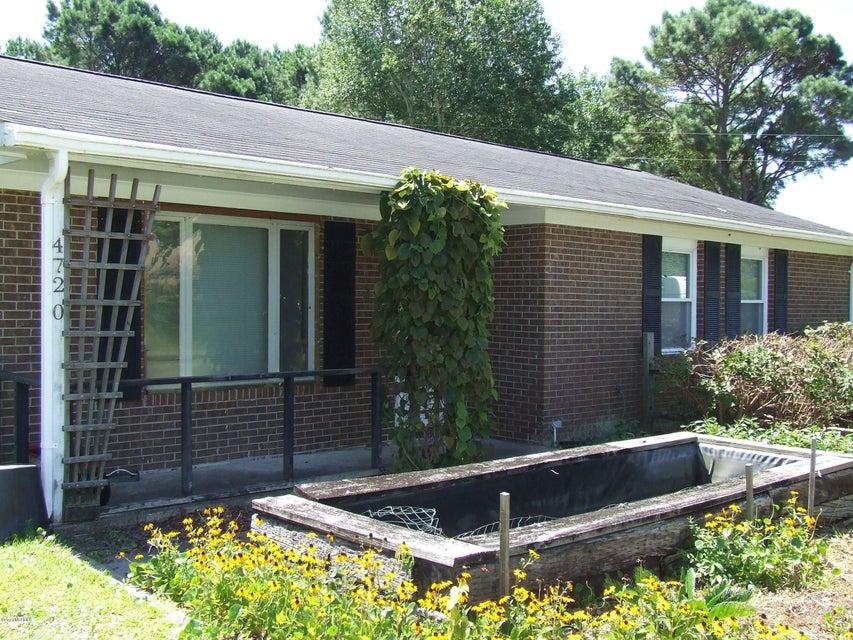 Dutchman Acres Real Estate - http://cdn.resize.sparkplatform.com/ncr/1024x768/true/20170801175921937937000000-o.jpg