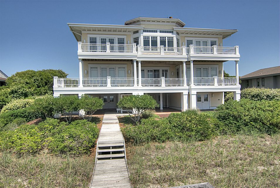 Figure Eight Island Real Estate - http://cdn.resize.sparkplatform.com/ncr/1024x768/true/20170801182322335376000000-o.jpg