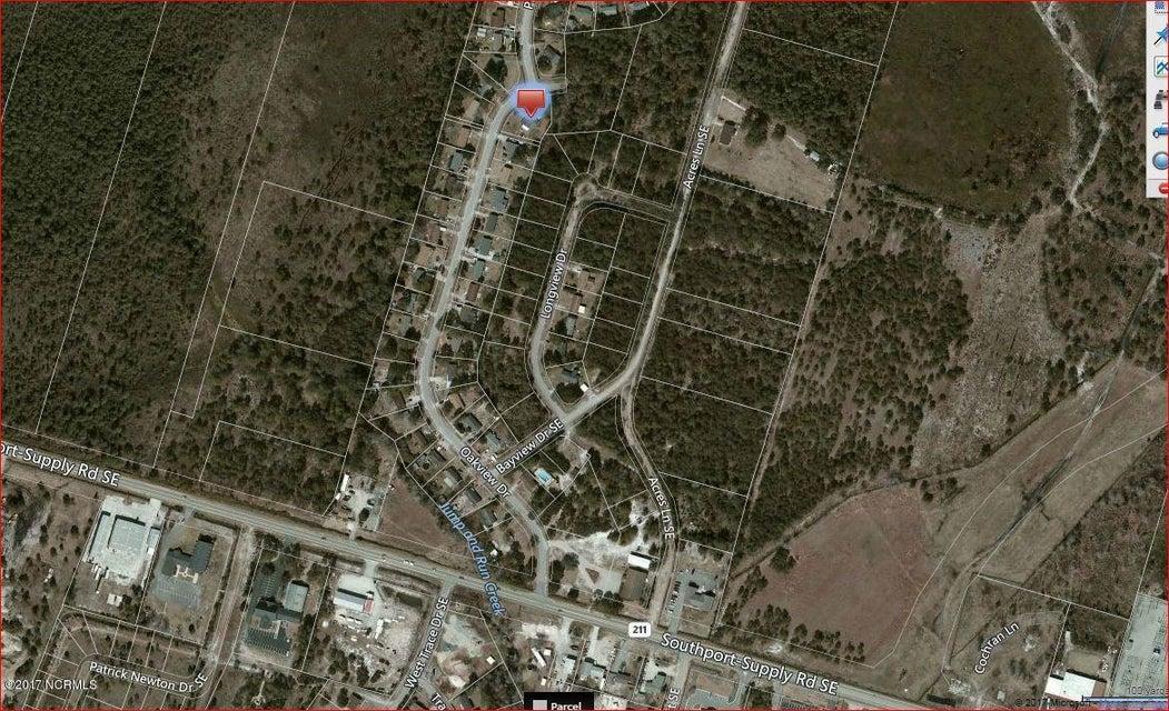 Dutchman Acres Real Estate - http://cdn.resize.sparkplatform.com/ncr/1024x768/true/20170801183826822075000000-o.jpg