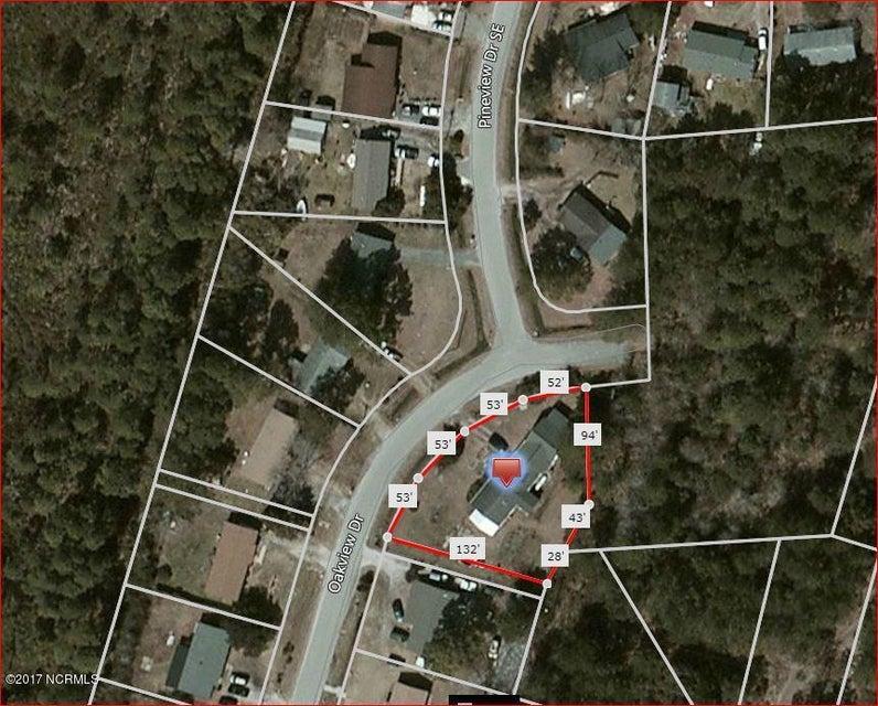 Dutchman Acres Real Estate - http://cdn.resize.sparkplatform.com/ncr/1024x768/true/20170801183828088558000000-o.jpg