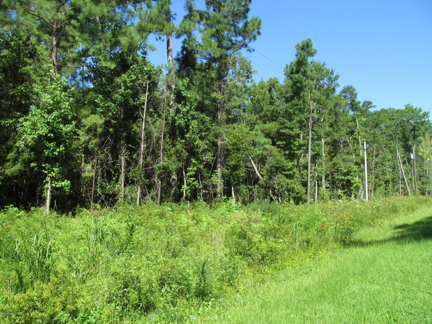 273 Anchor Road,Beaufort,North Carolina,Residential land,Anchor,100075460