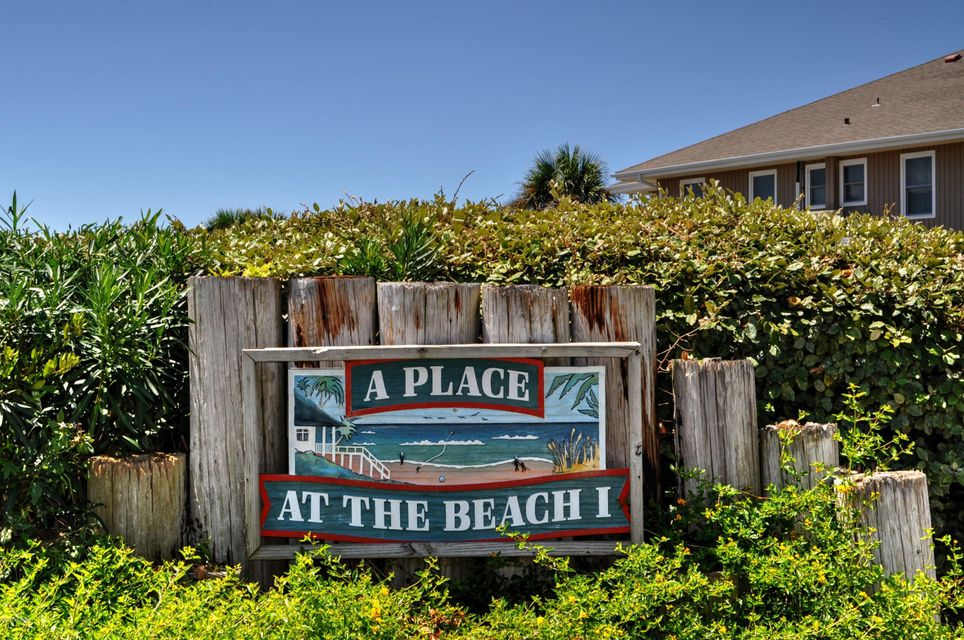 A Place At The Beach Real Estate - http://cdn.resize.sparkplatform.com/ncr/1024x768/true/20170802122321083209000000-o.jpg