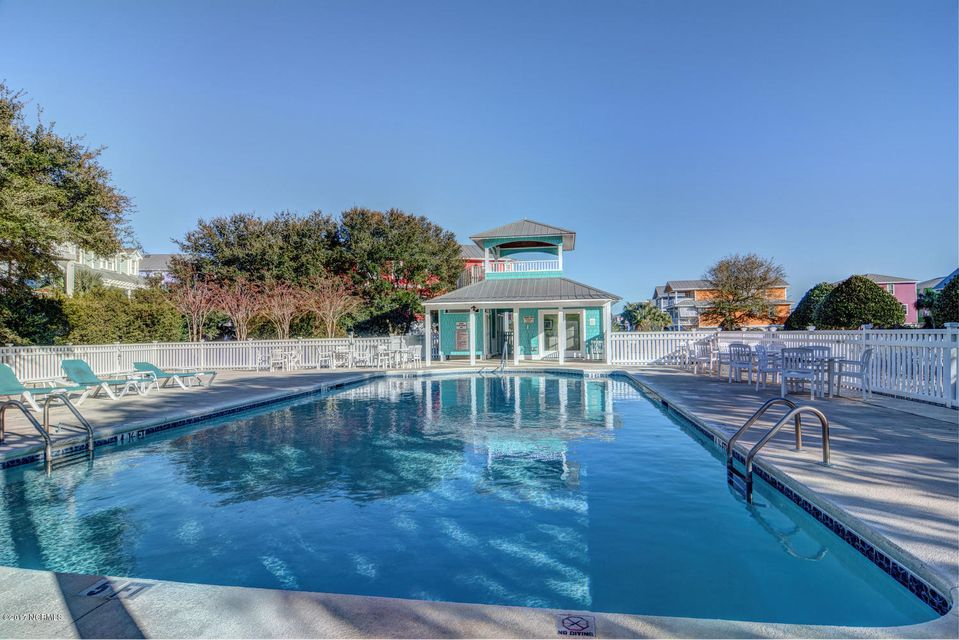Seawatch Real Estate - http://cdn.resize.sparkplatform.com/ncr/1024x768/true/20170803133056818465000000-o.jpg