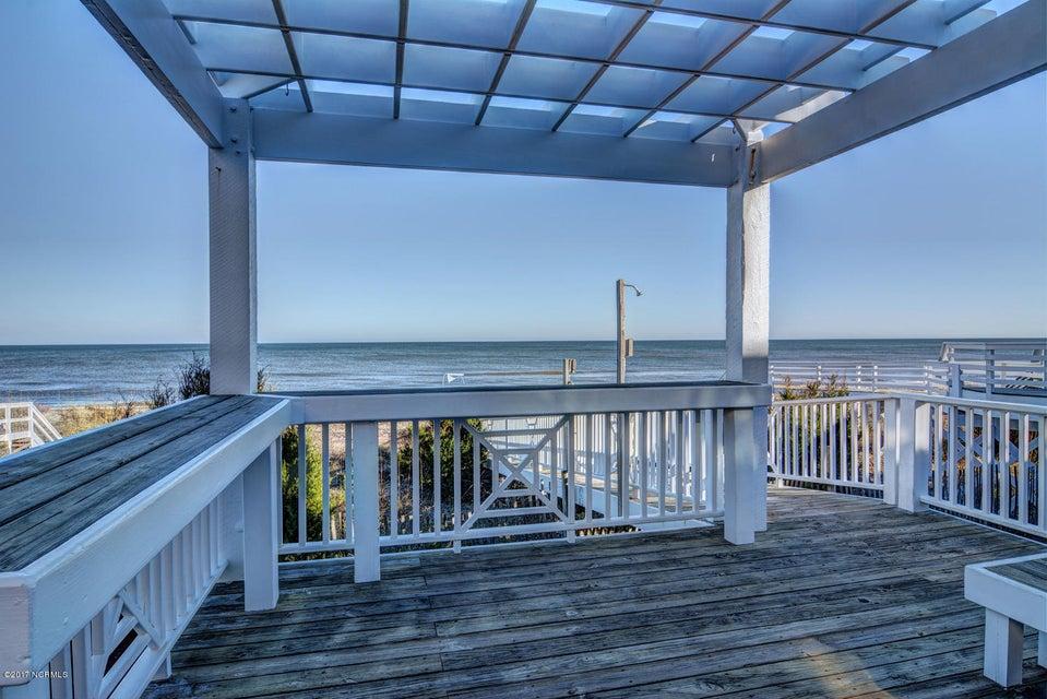 Seawatch Real Estate - http://cdn.resize.sparkplatform.com/ncr/1024x768/true/20170803133102454031000000-o.jpg