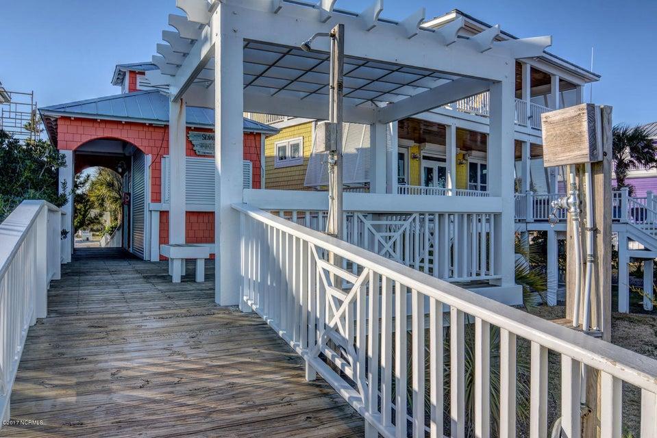 Seawatch Real Estate - http://cdn.resize.sparkplatform.com/ncr/1024x768/true/20170803133104672999000000-o.jpg