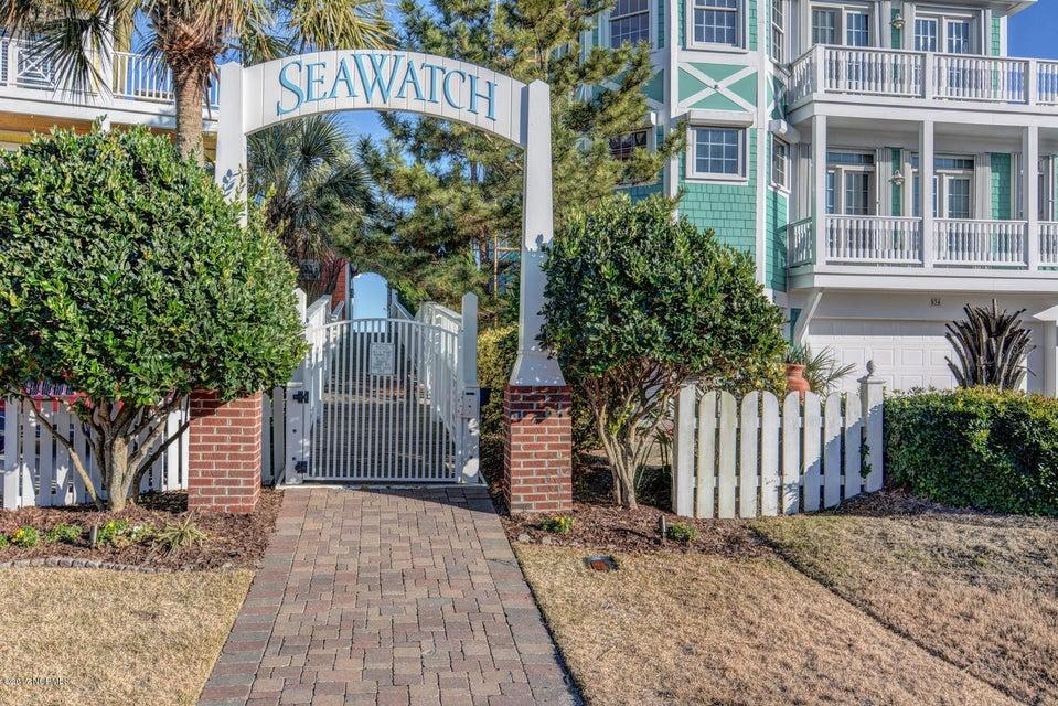 Seawatch Real Estate - http://cdn.resize.sparkplatform.com/ncr/1024x768/true/20170803133109257077000000-o.jpg