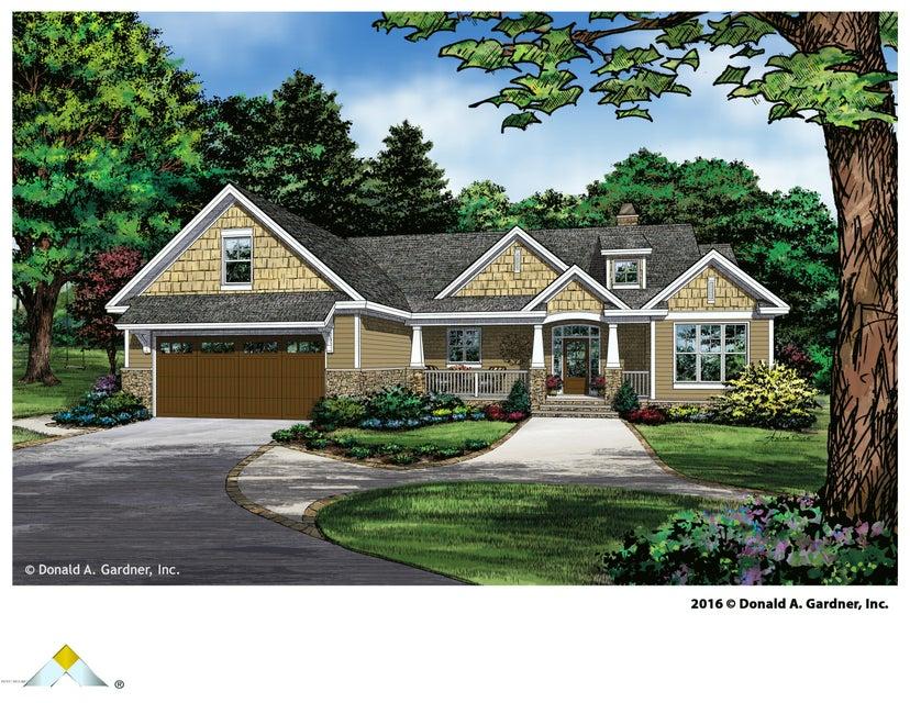 Carolina Plantations Real Estate - MLS Number: 100075313