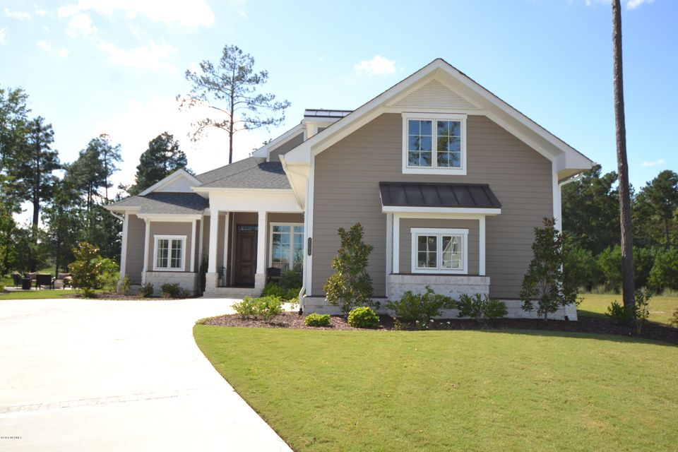 Carolina Plantations Real Estate - MLS Number: 100075796