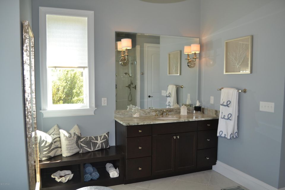 Brunswick Forest Real Estate - http://cdn.resize.sparkplatform.com/ncr/1024x768/true/20170803193858791808000000-o.jpg