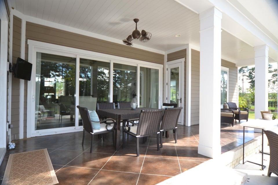 Brunswick Forest Real Estate - http://cdn.resize.sparkplatform.com/ncr/1024x768/true/20170803193900560101000000-o.jpg