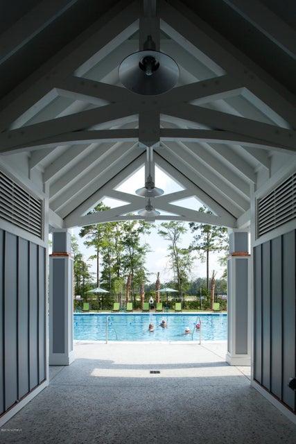 Brunswick Forest Real Estate - http://cdn.resize.sparkplatform.com/ncr/1024x768/true/20170803193901332143000000-o.jpg
