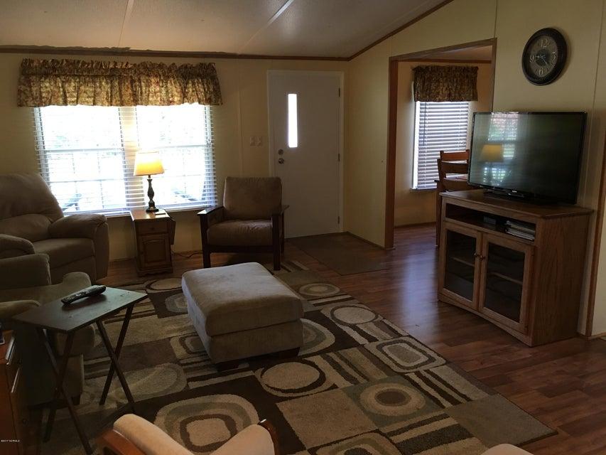Sunset Harbor Real Estate - http://cdn.resize.sparkplatform.com/ncr/1024x768/true/20170804150626373260000000-o.jpg