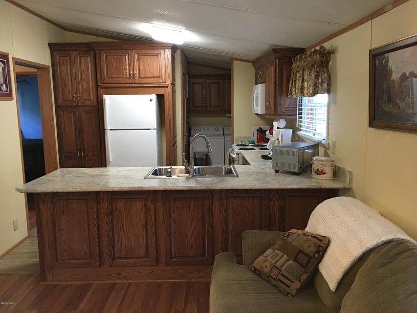 Sunset Harbor Real Estate - http://cdn.resize.sparkplatform.com/ncr/1024x768/true/20170804150636461139000000-o.jpg