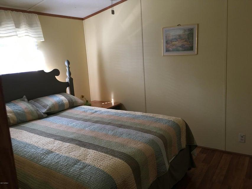 Sunset Harbor Real Estate - http://cdn.resize.sparkplatform.com/ncr/1024x768/true/20170804150740632517000000-o.jpg