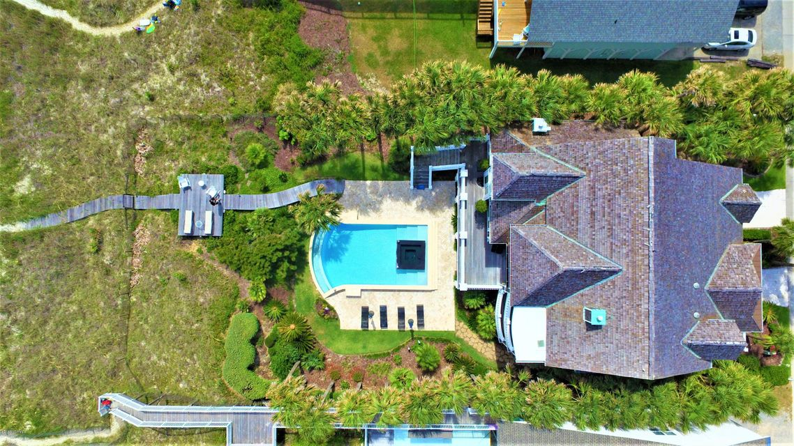 Sunset Properties - MLS Number: 100000324