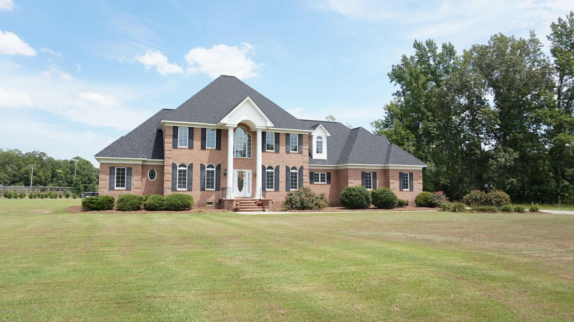 Property for sale at 1679 Margaret Court, Greenville,  NC 27858