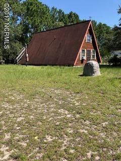 Shell Point Acres Real Estate - http://cdn.resize.sparkplatform.com/ncr/1024x768/true/20170804181403803667000000-o.jpg