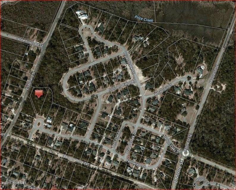 Harbor Oaks Real Estate - http://cdn.resize.sparkplatform.com/ncr/1024x768/true/20170804191118159146000000-o.jpg
