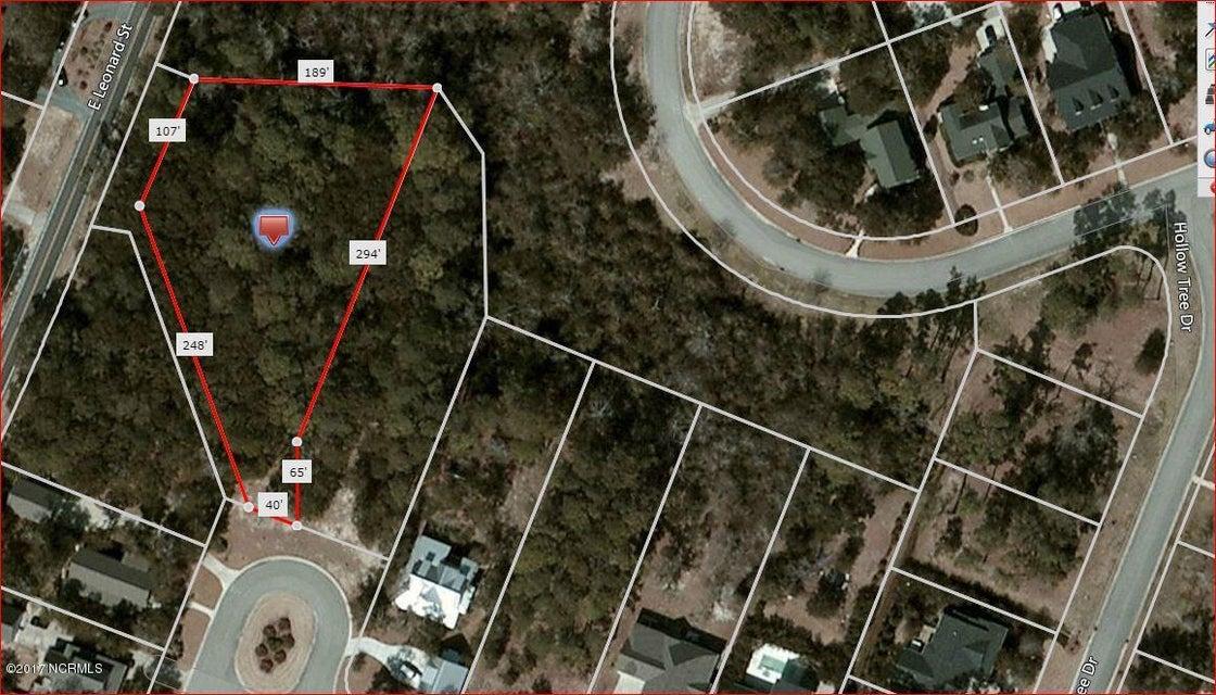 Harbor Oaks Real Estate - http://cdn.resize.sparkplatform.com/ncr/1024x768/true/20170804191119830512000000-o.jpg