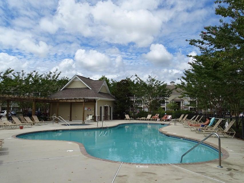 Crow Creek Real Estate - http://cdn.resize.sparkplatform.com/ncr/1024x768/true/20170804220426314252000000-o.jpg
