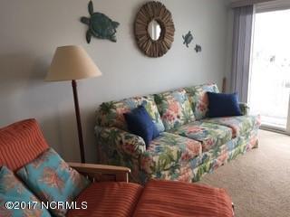 Channel Harbor Real Estate - http://cdn.resize.sparkplatform.com/ncr/1024x768/true/20170805034550500107000000-o.jpg