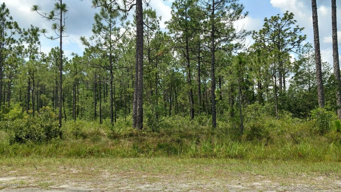 Carolina Plantations Real Estate - MLS Number: 100076064