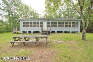 130 Gerainium Road, Hampstead, NC 28443