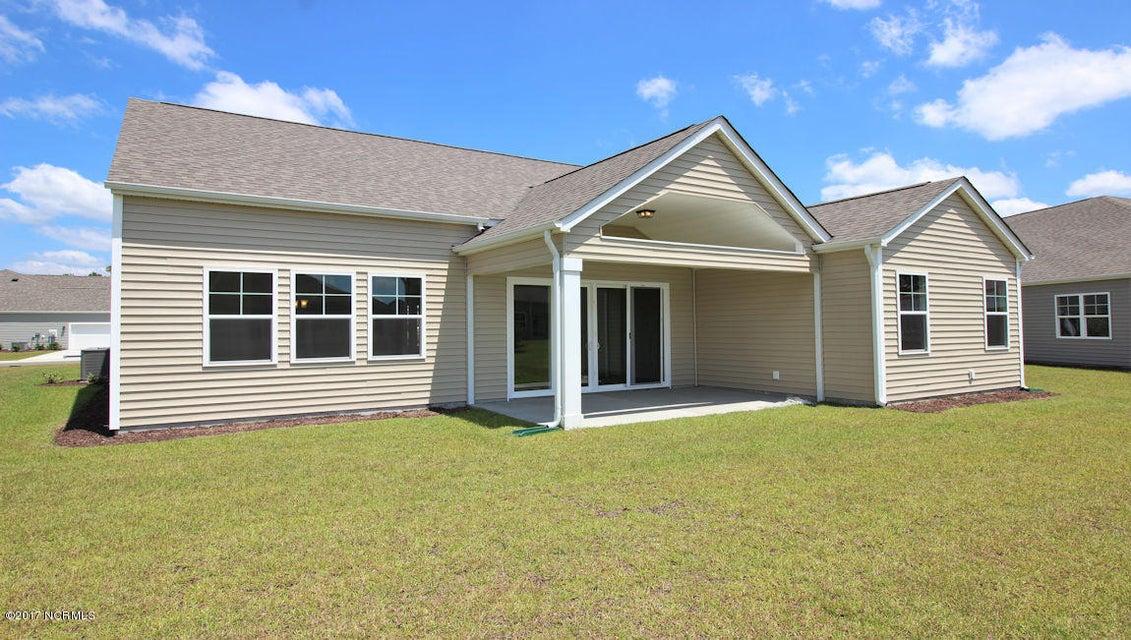 Calabash Lakes Real Estate - http://cdn.resize.sparkplatform.com/ncr/1024x768/true/20170806201850886737000000-o.jpg