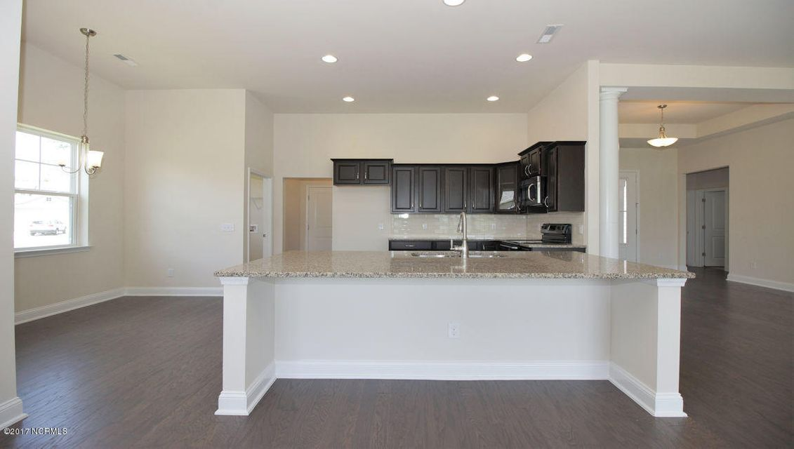 Calabash Lakes Real Estate - http://cdn.resize.sparkplatform.com/ncr/1024x768/true/20170806201940967095000000-o.jpg