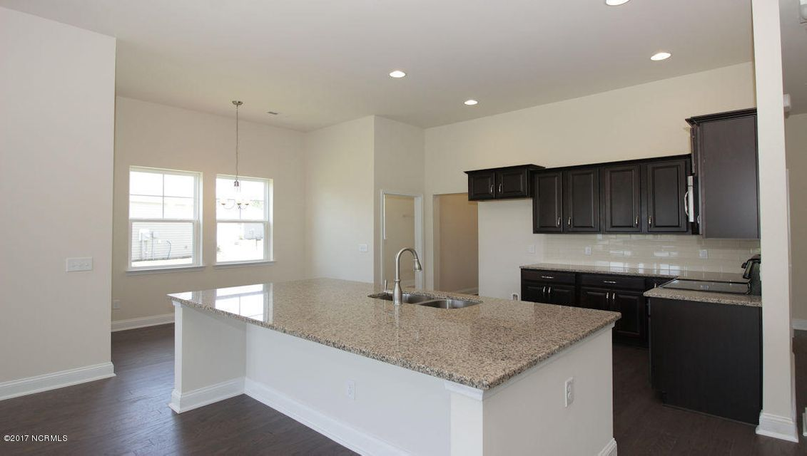 Calabash Lakes Real Estate - http://cdn.resize.sparkplatform.com/ncr/1024x768/true/20170806201945399861000000-o.jpg