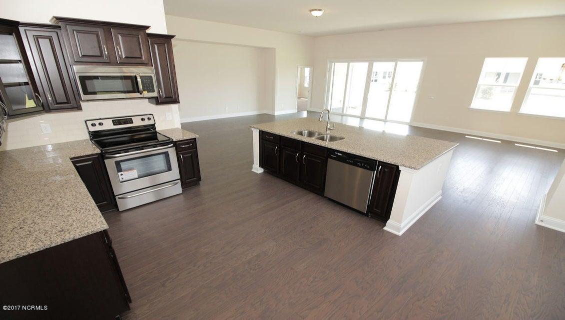 Calabash Lakes Real Estate - http://cdn.resize.sparkplatform.com/ncr/1024x768/true/20170806201954091908000000-o.jpg