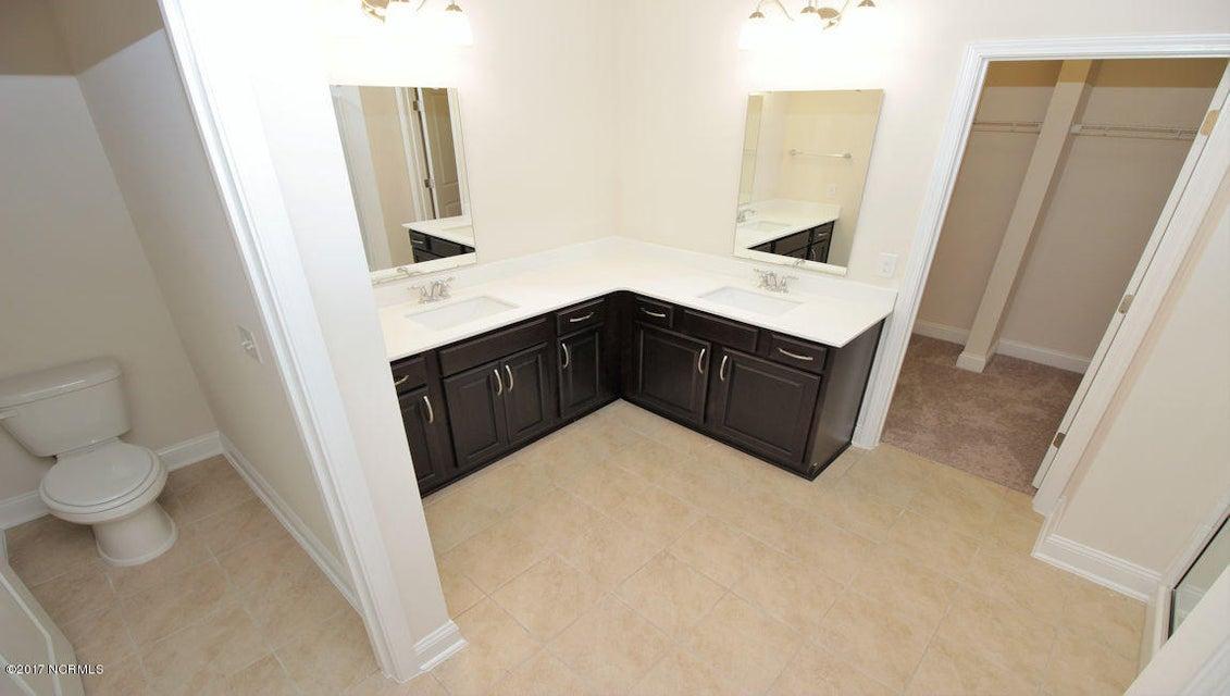 Calabash Lakes Real Estate - http://cdn.resize.sparkplatform.com/ncr/1024x768/true/20170806202017240056000000-o.jpg