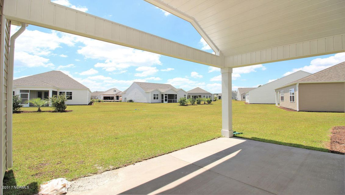 Calabash Lakes Real Estate - http://cdn.resize.sparkplatform.com/ncr/1024x768/true/20170806202034680575000000-o.jpg