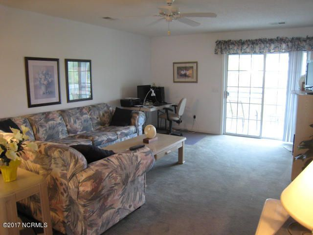 Winding River Plantation Real Estate - http://cdn.resize.sparkplatform.com/ncr/1024x768/true/20170806215422287883000000-o.jpg