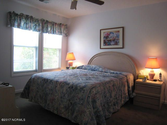 Winding River Plantation Real Estate - http://cdn.resize.sparkplatform.com/ncr/1024x768/true/20170806215424520691000000-o.jpg