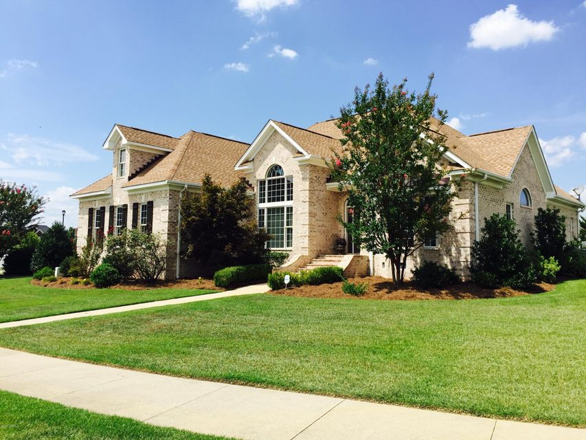 Property for sale at 4442 Lagan Circle, Winterville,  NC 28590