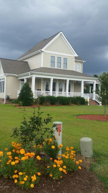 Property for sale at 1313 Trafalgar Road, Winterville,  NC 28590
