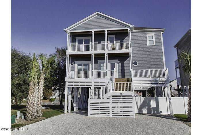 RE/MAX at the Beach - MLS Number: 100076469