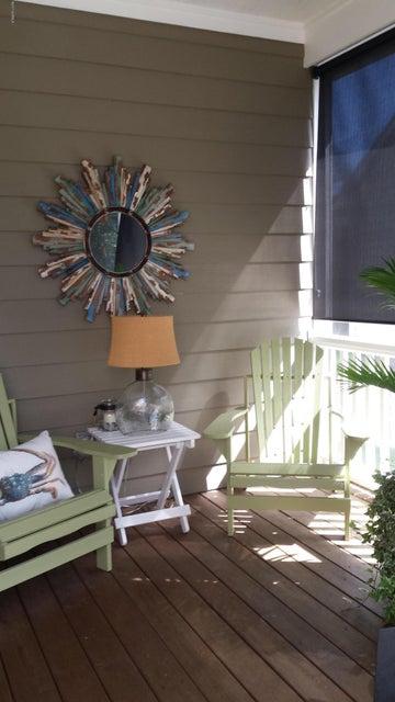 Cades Cove Real Estate - http://cdn.resize.sparkplatform.com/ncr/1024x768/true/20170808163632819275000000-o.jpg