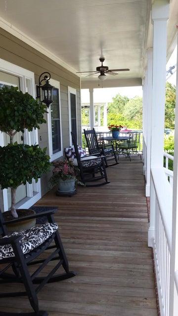 Cades Cove Real Estate - http://cdn.resize.sparkplatform.com/ncr/1024x768/true/20170808163747739206000000-o.jpg