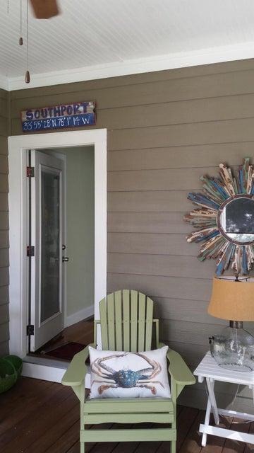 Cades Cove Real Estate - http://cdn.resize.sparkplatform.com/ncr/1024x768/true/20170808163803074027000000-o.jpg