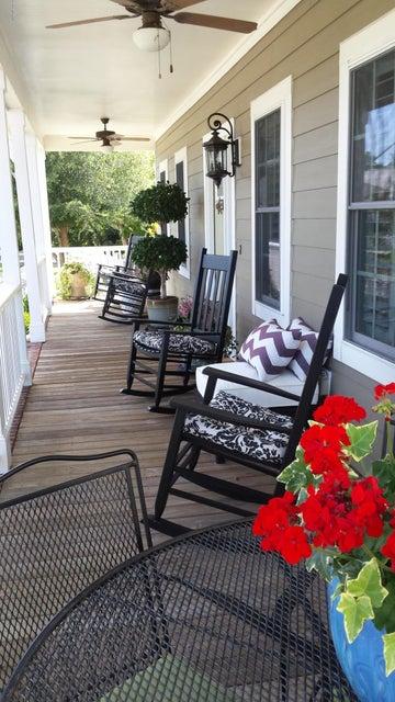 Cades Cove Real Estate - http://cdn.resize.sparkplatform.com/ncr/1024x768/true/20170808163823750333000000-o.jpg
