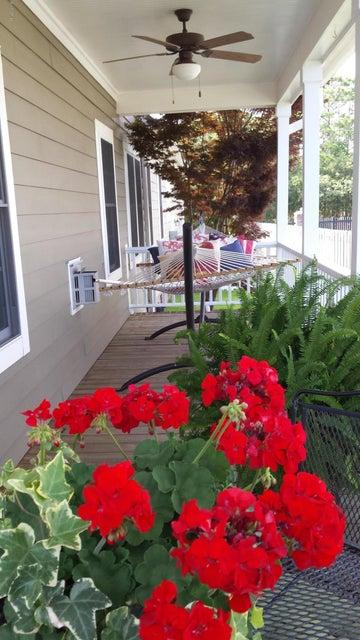 Cades Cove Real Estate - http://cdn.resize.sparkplatform.com/ncr/1024x768/true/20170808163858894030000000-o.jpg
