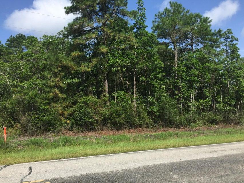Carolina Plantations Real Estate - MLS Number: 100076837