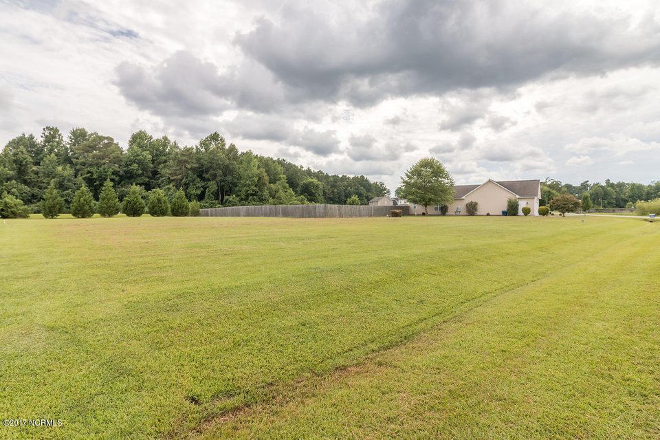 124 Investment Lane, Jacksonville, NC 28540