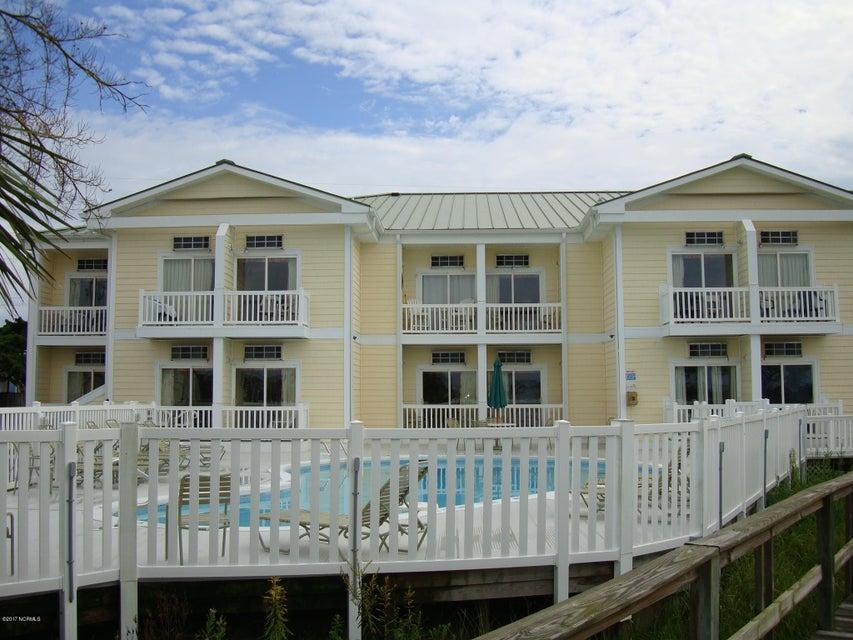 602 W Fort Macon Road 247, Atlantic Beach, NC 28512