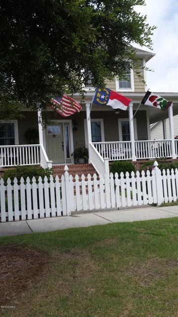 Cades Cove Real Estate - http://cdn.resize.sparkplatform.com/ncr/1024x768/true/20170810133442757904000000-o.jpg