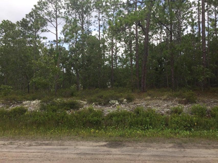 Carolina Plantations Real Estate - MLS Number: 100076832