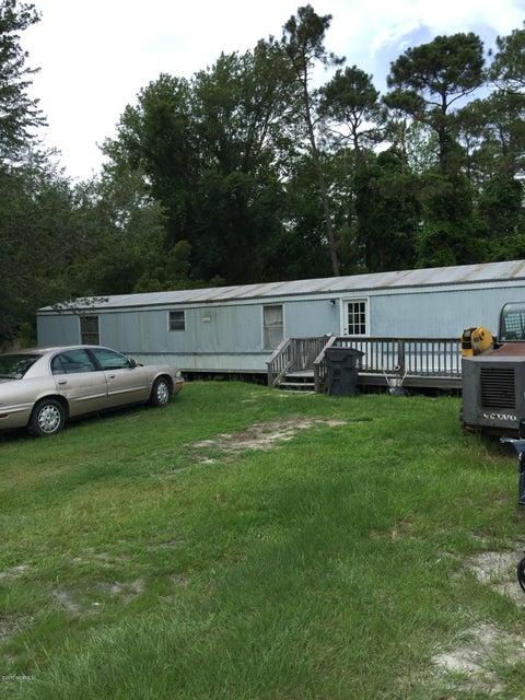 Carolina Plantations Real Estate - MLS Number: 100076925