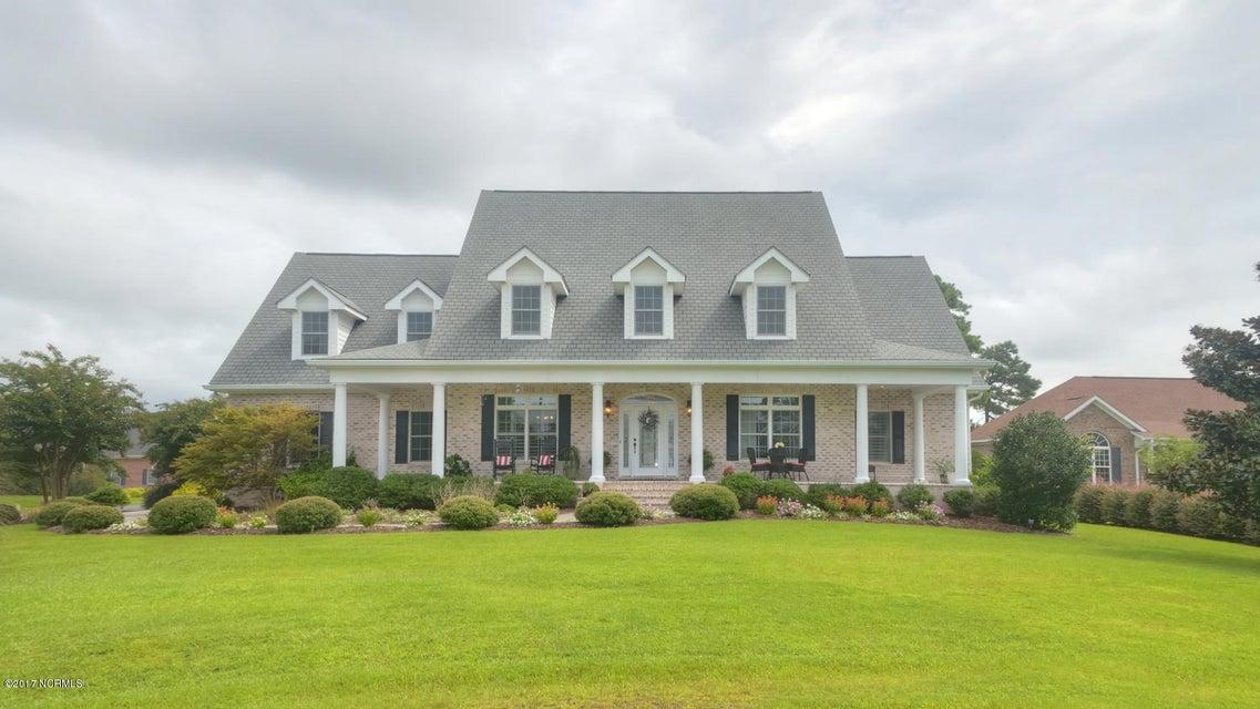 Carolina Plantations Real Estate - MLS Number: 100077044